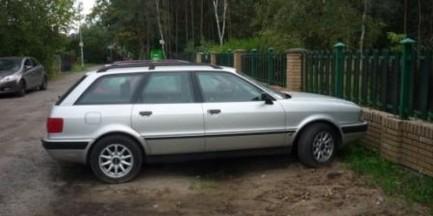 Dzięki czujności mieszkańca odnaleziono kradzione auto