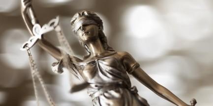 Warszawski sąd wydał wyrok w sprawie wyłudzeń byłego szefa Art-B