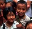 Coraz więcej Chińczyków i Wietnamczyków w stolicy!