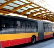 Duże zmiany w kursowaniu linii 724