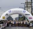 Utrudnienia podczas Maratonu Warszawskiego