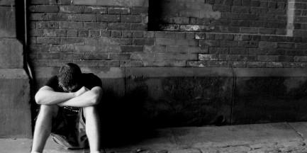 Najwięcej samobójców na Pradze Północ