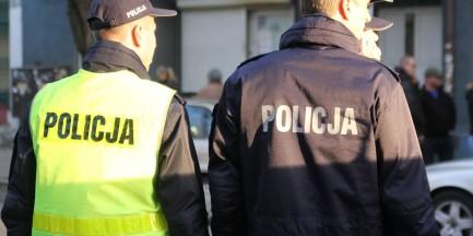 Święta na warszawskich drogach. 15 wypadków, 2 osoby nie żyją.