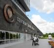Szczyt NATO. Hotel przy CZD nie dla rodziców chorych dzieci