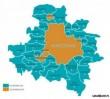 Referendum w Warszawie. Przez decyzję wojewody stolica straciła 280 tys. złotych
