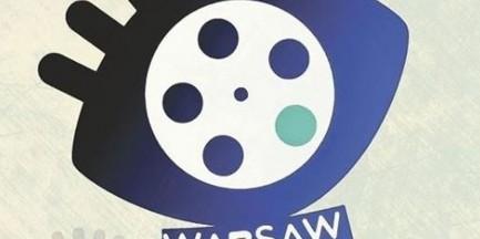 Warsaw Short Framing - cykl pokazów kina offowego