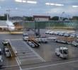 Będzie rozbudowa Lotniska Chopina. Padł kolejny rekord frekwencji