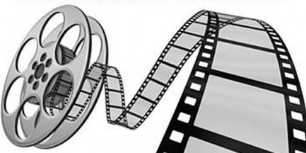 Za darmo: VIII Katolickie Dni Filmowe