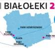 Ruszają Dni Białołęki [PROGRAM]