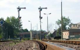 Są spore opóźnienia pociągów! Sprawdźcie gdzie!