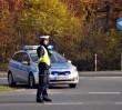 Policja ostrzega: Od piątku tłoczniej na drogach, zaczynają się świąteczne wyjazdy