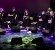 W Warszawie zagra Wiedeńska Orkiestra Warzywna [WIDEO]