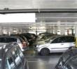 Najlepsze miejsca na P+R dla kierowców z pasażerami