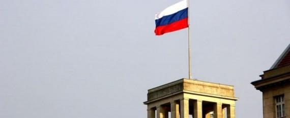 Sąd: Rosja będzie musiała oddać Polsce budynek w Warszawie
