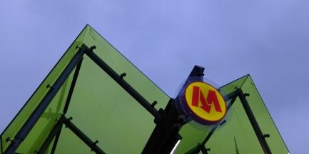 Metro Warszawskie ogłosiło przetarg na handel na II linii