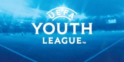 Legia może zagrać w rozgrywkach Ligi Mistrzów? Stołeczna młodzież powalczy