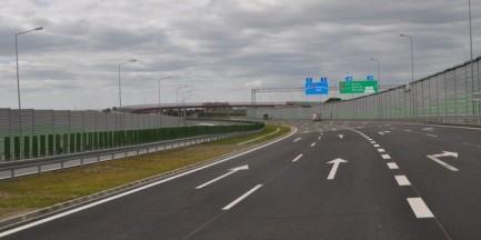 GDDKiA ogłosiła przetarg na zaprojektowanie i budowę węzła Lubelska