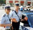 To był wtedy hit: pierwszy McDonald's w Warszawie!