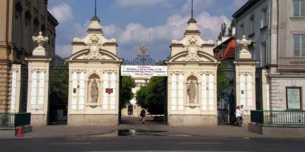 Jutro rusza rekrutacja na Uniwersytet Otwarty UW
