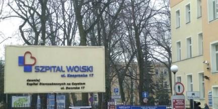 """Szukasz pomocy u lekarza specjalisty w Warszawie? """"Pacjencie, bądź cierpliwy!"""""""