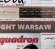 """Powstał pierwszy tygodnik polsko-arabski o Warszawie. """"Na początku 2 mln czytelników, później 38"""""""