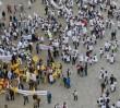 """""""20 złotych podwyżki? To dowcip."""" Oburzeni lekarze zaprotestują przed Sejmem"""