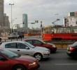 Rondo Dmowskiego zamieni się w zwykłe skrzyżowanie. Nowy plan miejscowy dla Śródmieścia