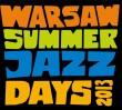 Rusza Warsaw Summer Jazz Days