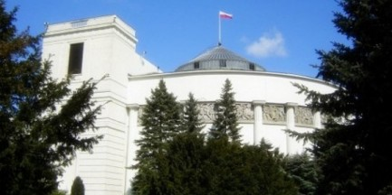 Związkowcy zapowiadają protest w Warszawie