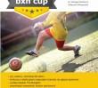 Dzień Sportu z OSiR Wawer