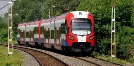 Dodatkowe pociągi WKD. Będzie szybciej i częściej