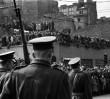 Za darmo: Warszawa, Polska, świat lat 50. w obiektywie Władysława Sławnego