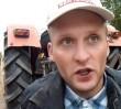 Wideo z Warszawą w tle. Skąd naprawdę wzięły się stołeczne słoiki?