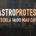 fot. Facebook/Gastro Protest