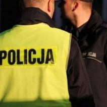 """Białołęka: śmierć 36-latka w trakcie interwencji. """"Był agresywny"""""""