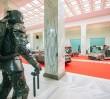 Arcydzieła z odzysku, najnowsza wystawa w Pałacu Kultury i Nauki