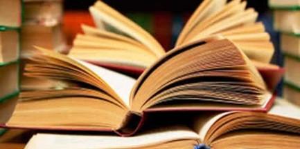 Tysiąc książek za złotówkę