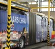Warszawski Solaris gotowy na Berlin