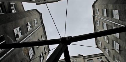 """Za darmo: spacerki stacjonarne pt. """"Różności warszawskie"""""""
