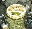 Narkotyki w warszawskich szkołach