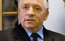 Odsłonięto tablicę upamiętniającą Andrzeja Leppera!