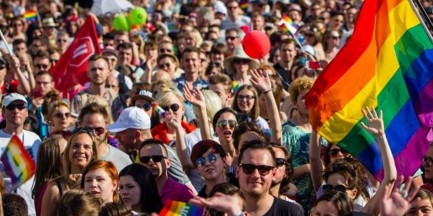 Parada Równości 2016. Znamy datę