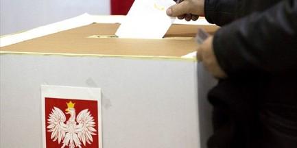 Wybory parlamentarne 2015. Jak zagłosować przez pełnomocnika?