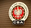 CBA ponownie w ratuszu. Chodzi m.in. o reprywatyzację