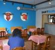 Nowe miejsce: Dartburger