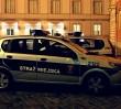 Pijany biskup spowodował wypadek w Warszawie?