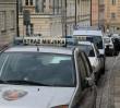 Najwięcej wykroczeń drogowych popełniają dyplomaci z USA!