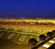 Finał Mistrzostw Europy odbędzie się na stadionie Legii!