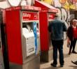 Spór wyborczy o darmową komunikację miejską w Warszawie [WIDEO]