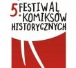 IPN zaprasza na V Festiwal Komiksów Historycznych